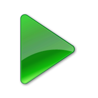 PS3 Media Server logo