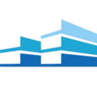 FoundationDB logo