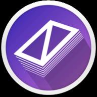 LightPaper logo
