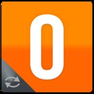 OpenNIC logo