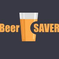 BeerSaver logo