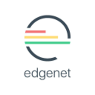 Edgenet logo