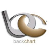 BackChart logo