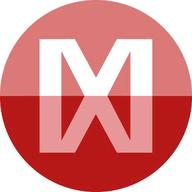 Best Mathway Alternatives (2020) - SaaSHub on