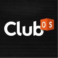 Club OS logo