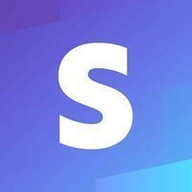 Stripe Billing logo