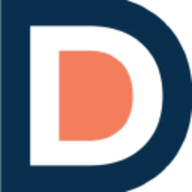 Data Dwell logo