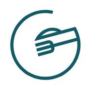 Gusto POS logo