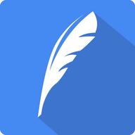 Refly Editor logo