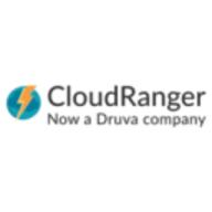 CloudRanger logo