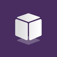 Plytix logo