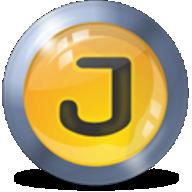 Jarte logo