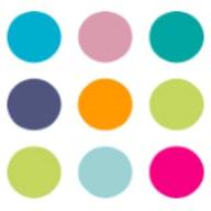 LilYPad logo
