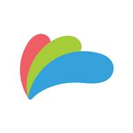 Shakr logo
