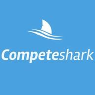 CompeteShark logo