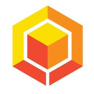 Questica OpenBook logo