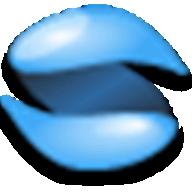 Skysa logo