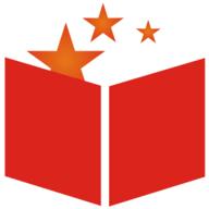 CollateBox logo