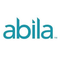 Abila MIP Fund Accounting logo