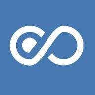 DailyStory logo