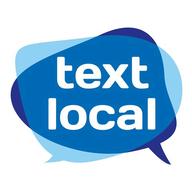 Textlocal logo