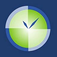 24-7 Press Release logo