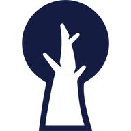 Encryptr logo