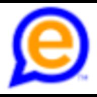 EveryoneSocial logo
