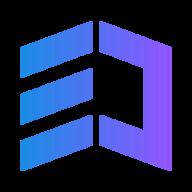 Examination Online logo