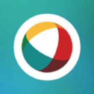 Versal logo