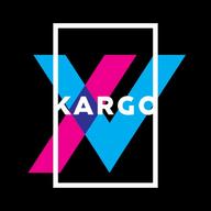 Kargo logo