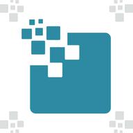 NewsBox logo