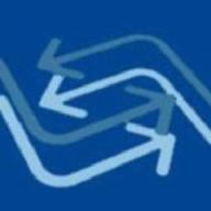 Projectfusion logo