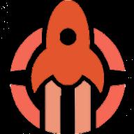 Envoyer logo
