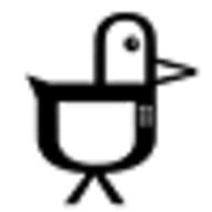 DuckieTV logo