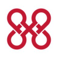 8x8 Cloud Contact Center logo