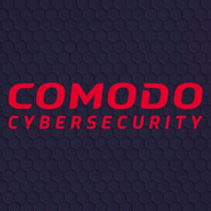 COMODO Internet Security logo