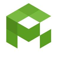 ResourceSpace logo