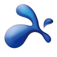 Splashtop Business Access logo