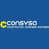 CONSYSA logo