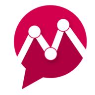 Mentionlytics logo