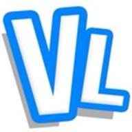 VidLii logo