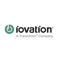 iovation logo
