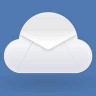 CloudMailin logo