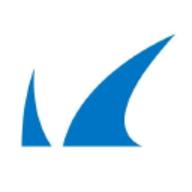 Barracuda Backup logo