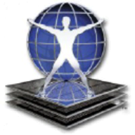 Report Master logo