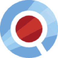 RiskIdent logo