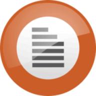 Top 12 PrintNode Alternatives - SaaSHub