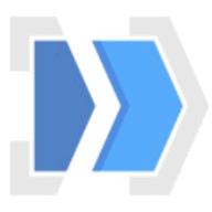 EasyMorph logo