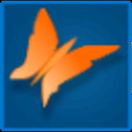 Globodox logo